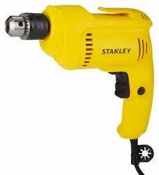 STDR5510 Stanley Rotary Drill