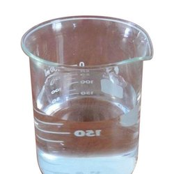 Mold Release Agent