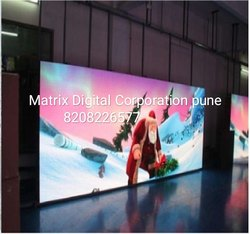 Showroom Advertising  display board