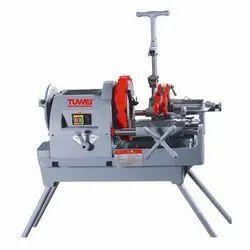 TWT-III Pipe Threading Machine