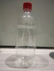 Empty Phenyl Bottle 10 Liter & 500 ML