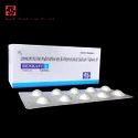 Levocetirizine And Montelukast Sodium Tablet