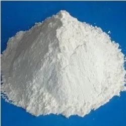 Alpha Olefin Sulfonate Powder
