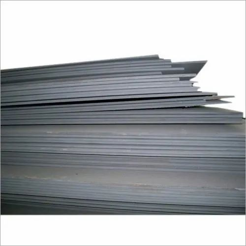 Hindalco Aluminium Cold Rolled Sheet