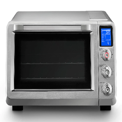 Convection Ovens