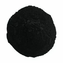 Activated Bamboo Charcoal Powder, For Pharmaceutical