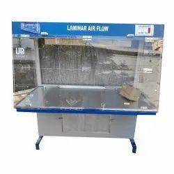 Horizontal Laminar Flow Bench - 4 ft