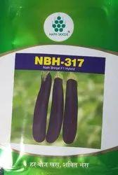 Nath NBH -317 Brinjal Seed