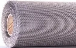 Square MAURYA BRAND S S Wire Mesh, For Agricultural