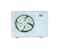 RE Air Conditioner Outdoor Unit, Capacity: 2 Tr