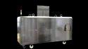 Kwik Composting Accelerator