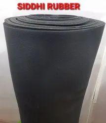 Nitrile Foam Sheet, For Insulation