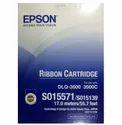 Epson DLQ-3500C Ribbon Cartridge