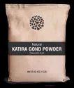 Katira Gond Powder