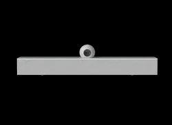 AMX-ACV-5100 Acendo Video Conferencing System Sound Bar with Camera