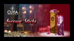 Ojya Incense Stick