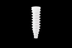 Biotwin Interference Screw, Bio-Composite