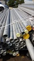 316L Stainless Steel Schedule Pipe