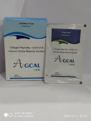 Allopathic PCD Pharma Franchise For Uttrakhand