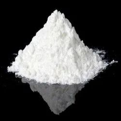 Technical Grade Powder Sodium Silico Fluoride, Purity: 99%, Packaging Type: Bag