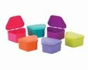 Pyrax Retainer Box, for Clinical