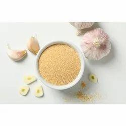 Kalpraj Food Dehydrated Garlic Powder, Packaging Type: PP Bag, Packaging Size: 5 Kg