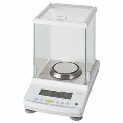 Analytical Weight Machine Model