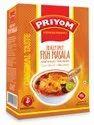 Priyom Fish Masala