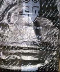 STP ShaliPlus APP Modified Polymeric HMHDPE Membrane