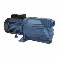 JM-1 Havells Monoblock Pump