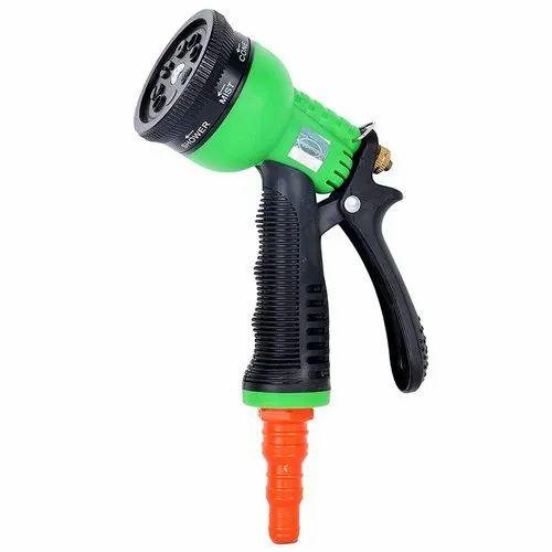 Water Spray Gun Sprayer