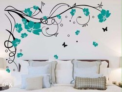 wall paintings, For Home Decor