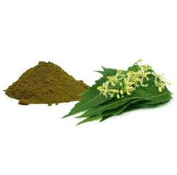 Neem Extracts, Packaging Type: Packet