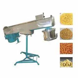 Farshan Mixing Machine