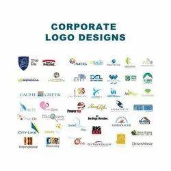 3D Corporate Logo Designs
