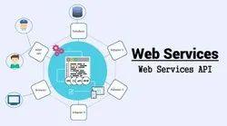 Cloud STATIC & DYNAMIC Web Service