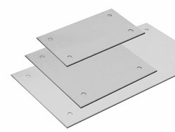 Glo Fiber Cement Boards