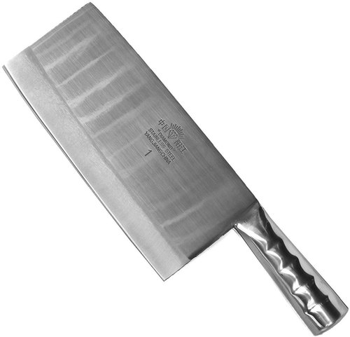 Chopper Knife