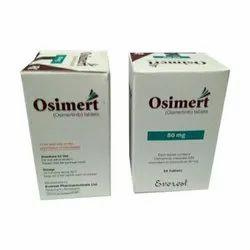 80 mg Osimertinib Tablet