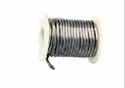 LEAD METAL WIRE