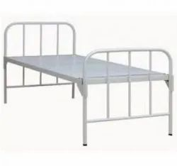 CRCA Sheet With Holes Patient Care Beds