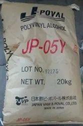 JP-05Y Polyvinyl Alcohol