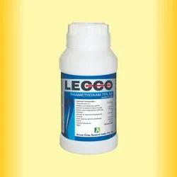 Lecco Thiamethoxam 75% SG