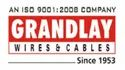 GRANDLAY WIRE & CABLES