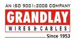 GRANDLAY WIRE & CABLES