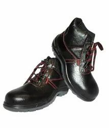 Karam Safety Shoes, For Industrial