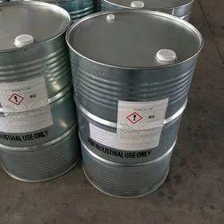 Triethyl Phosphate, Grade: Technical