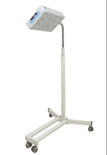 Upper Surface (LED Phototherapy Unit )