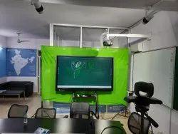 Virtual Class Solution Provider