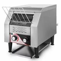 Modern Conveyor Slice Toaster